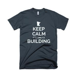 KeepCalm_asphalt_t