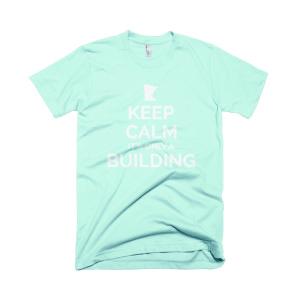 KeepCalm_lightblue_t