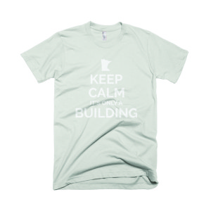 KeepCalm_newsilver_t