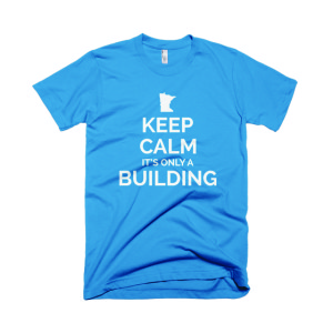 KeepCalm_teal_t