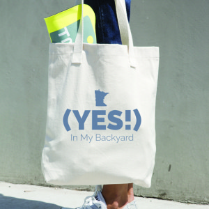 YES_Tote