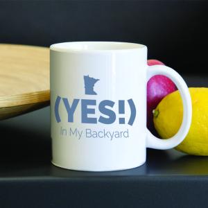 Yes_Mug2