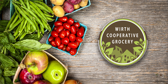The Commons at Penn Avenue is New Home for Wirth Cooperative Grocery
